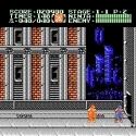 ninja-gaiden-2-the-dark-sword-of-chaos-u-201012072223533