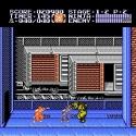 ninja-gaiden-2-the-dark-sword-of-chaos-u-201012072223597