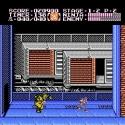 ninja-gaiden-2-the-dark-sword-of-chaos-u-201012072224066
