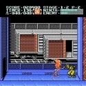 ninja-gaiden-2-the-dark-sword-of-chaos-u-201012072224091