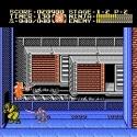 ninja-gaiden-2-the-dark-sword-of-chaos-u-201012072224150