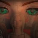epsxe-2011-02-28-19-02-46-77