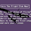 pilotwings-u-000