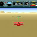 pilotwings-u-005