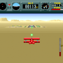 pilotwings-u-006