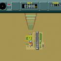 pilotwings-u-010