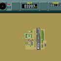 pilotwings-u-011