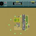 pilotwings-u-012