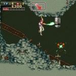 run-saber-u-016