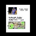 shinobi-201209162002146