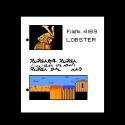 shinobi-201209162024412