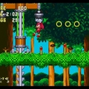 sonic-and-knuckles-jue-011
