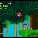 sonic-and-knuckles-jue-012