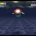 star-fox-64-u-v1-0-snap0013