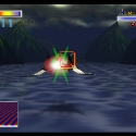 star-fox-64-u-v1-0-snap0014