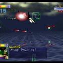 star-fox-64-u-v1-0-snap0027