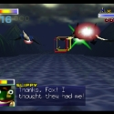star-fox-64-u-v1-0-snap0028
