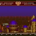 steel-empire-the-ue-005