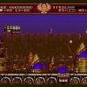 steel-empire-the-ue-006