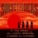 sunset-riders-1