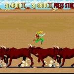 sunset-riders-5