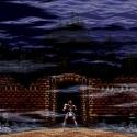 super-castlevania-iv-u-20101219-075833