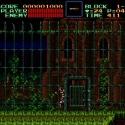 super-castlevania-iv-u-20101219-075930