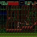 super-castlevania-iv-u-20101219-075942