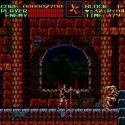 super-castlevania-iv-u-20101219-080007