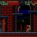 super-castlevania-iv-u-20101219-080049