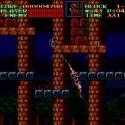 super-castlevania-iv-u-20101219-080100