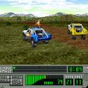 super-off-road-the-baja-u002