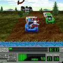 super-off-road-the-baja-u003