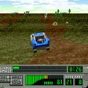 super-off-road-the-baja-u004