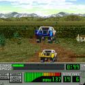 super-off-road-the-baja-u005