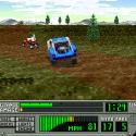 super-off-road-the-baja-u007