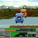 super-off-road-the-baja-u008