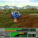 super-off-road-the-baja-u009
