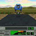 super-off-road-the-baja-u011