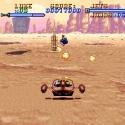 super-star-wars-u-31438019