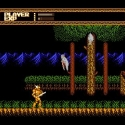 sword-master-u-201101021256049