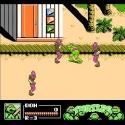teenage-mutant-ninja-turtles-iii-the-manhattan-project-u-201108232321311