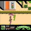 teenage-mutant-ninja-turtles-iii-the-manhattan-project-u-201108232321487