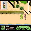 teenage-mutant-ninja-turtles-iii-the-manhattan-project-u-201108232322042