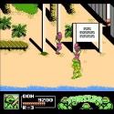 teenage-mutant-ninja-turtles-iii-the-manhattan-project-u-201108232322221