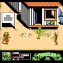 teenage-mutant-ninja-turtles-iii-the-manhattan-project-u-201108232322396