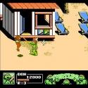 teenage-mutant-ninja-turtles-iii-the-manhattan-project-u-201108232322591