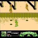 teenage-mutant-ninja-turtles-iii-the-manhattan-project-u-201108232323175
