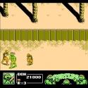 teenage-mutant-ninja-turtles-iii-the-manhattan-project-u-201108232323445