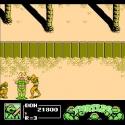 teenage-mutant-ninja-turtles-iii-the-manhattan-project-u-201108232323467